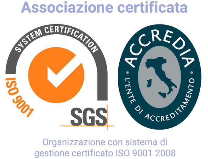 associazione-certificata-iso-9001