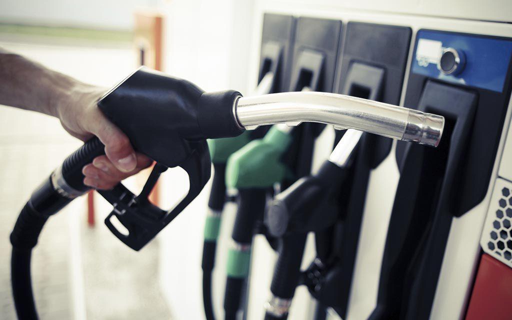 Benefici fiscali su consumi di gasolio effettuati nel primo trimestre del 2017