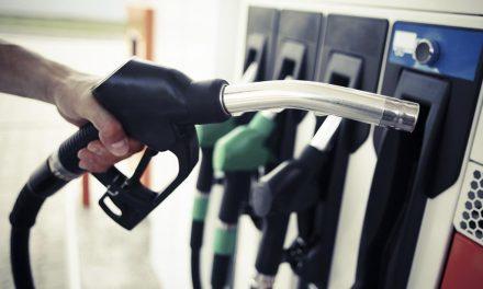 Cessioni di benzina o di gasolio destinati ad essere utilizzati come carburanti per motori