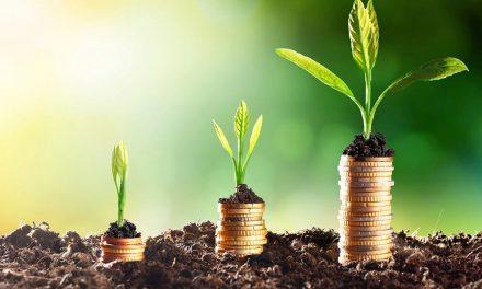 Scissione dei pagamenti (c.d. SPLIT PAYMENT) – per fatture emesse nei confronti delle Pubbliche Amministrazioni