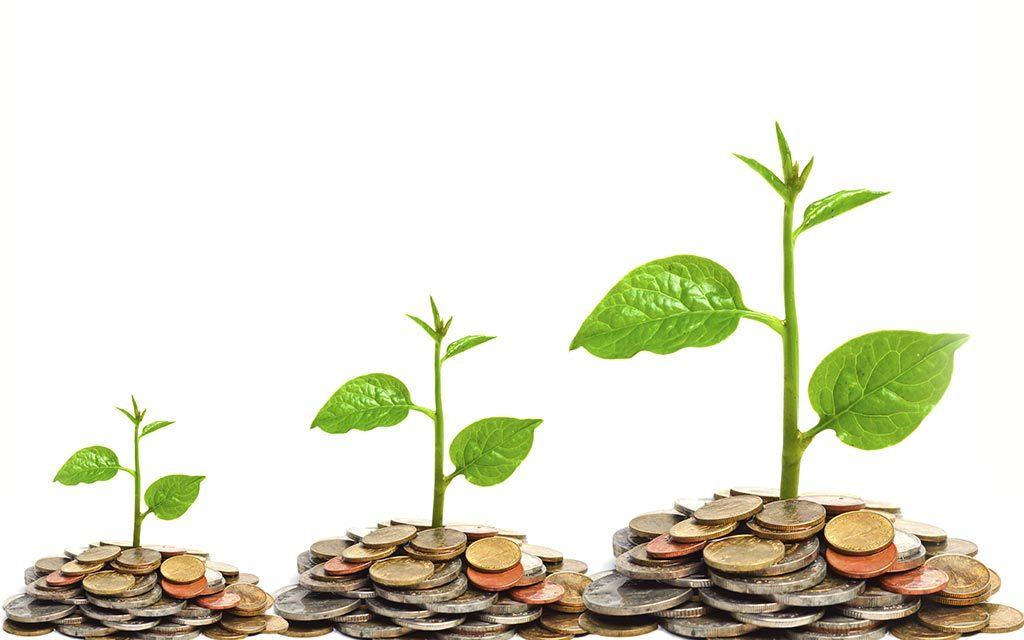 IVA – risoluzioni Agenzia delle Entrate