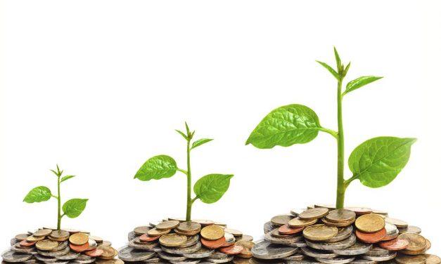 I contributi per lo smaltimento dei rifiuti solidi e liquidi determina costi e profitti nelle attività di trasporto!