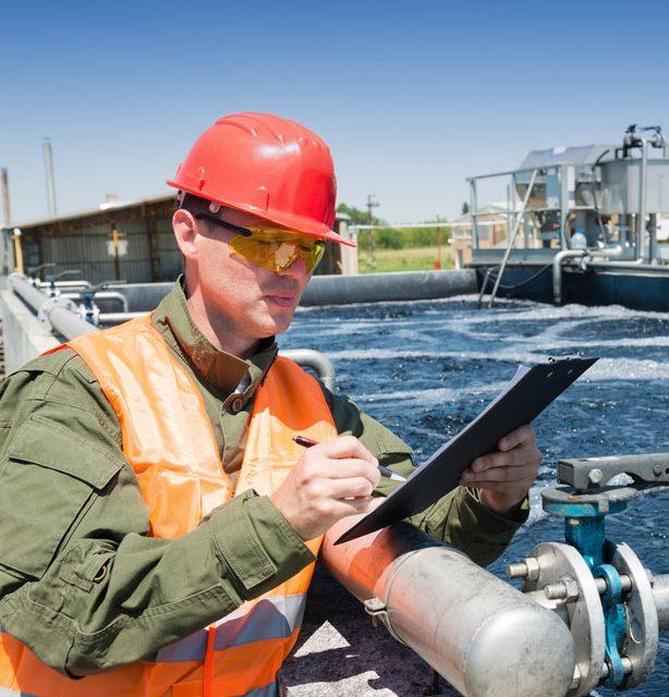 Conferimento rifiuti agli impianti di depurazione di AMIACQUE SRL ex articolo 110 del TUA (D. Lgs. 152/2006 e s.m.i.).
