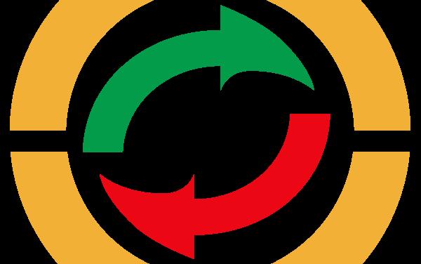Errata corrige – Linee Guida Nazionali per la Gestione e la Pulizia dei Bagni Mobili (ed. settembre 2015)