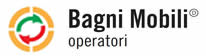Manuali Bagni Mobili Operatori
