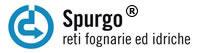 Manuali Spurgo reti fognarie e idriche