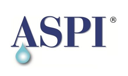 Modifica del logo ASPI e modifica dello statuto
