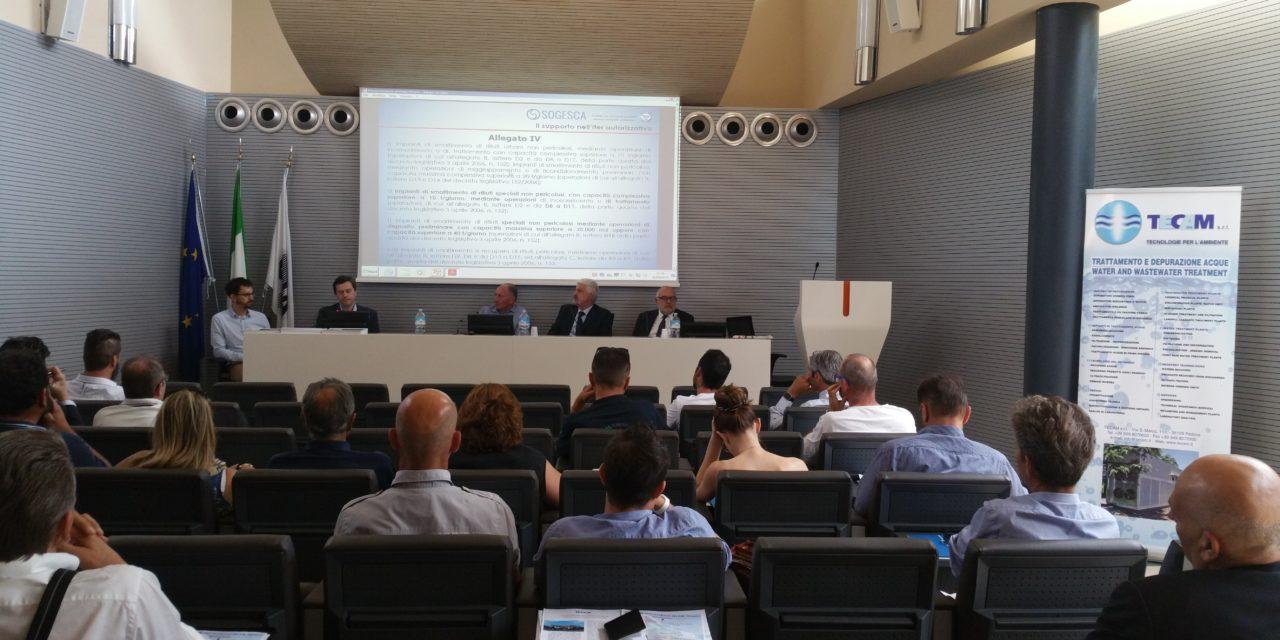 Piano d'indagine conoscitiva dell'interesse ai corsi di formazione dell'Associazione