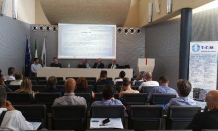 L'economia circolare nel trattamento dei rifiuti – Convegno del 16.06.2017 alla CNA di Faenza