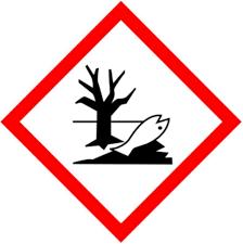 """Caratteristica di pericolo HP14 """"Ecotossico"""""""