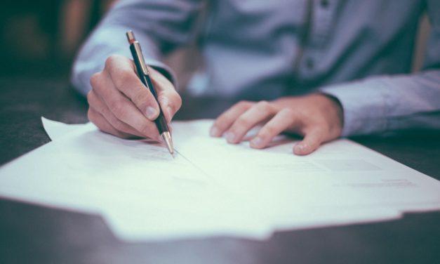 Modifica Statuto ASPI – verbale