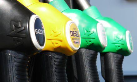 Benefici fiscali su consumi di gasolio effettuati nel quarto trimestre del 2017