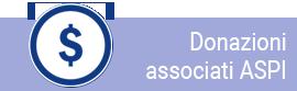 donazioni_associati_aspi
