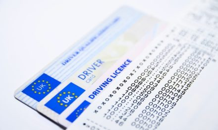 CQC – Carta di Qualificazione del Conducente scadute da oltre 2 anni