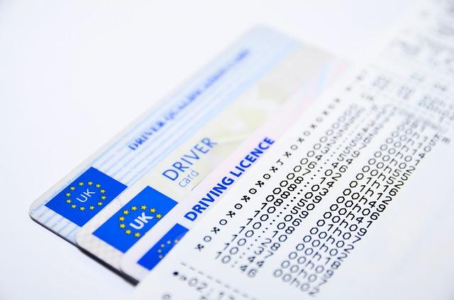 Proroghe validità patenti e altre abilitazioni (CQC e certificati di abilitazione professionali)