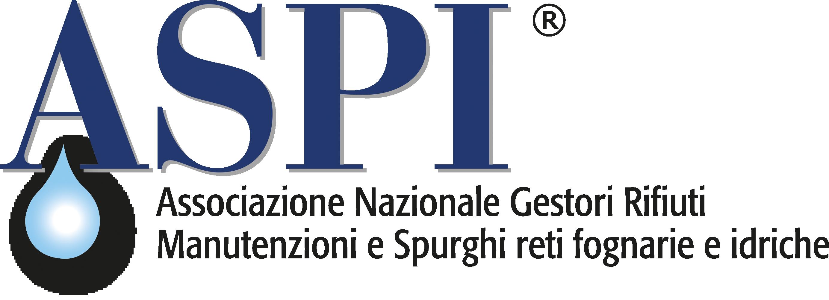 Associazione ASPI