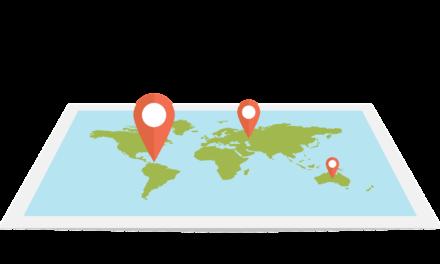 Strumenti di videosorveglianza e di geo-localizzazione satellitare (GPS)