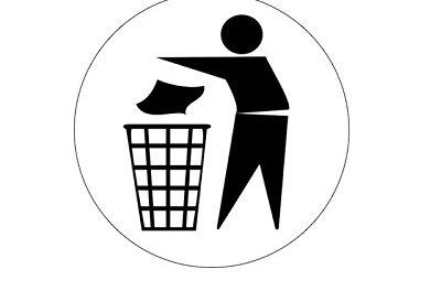 CER – Guida per la classificazione dei rifiuti