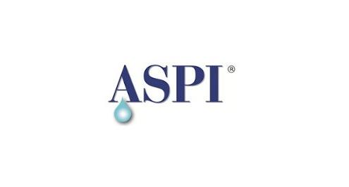 Listino prezzi ASPI 2020