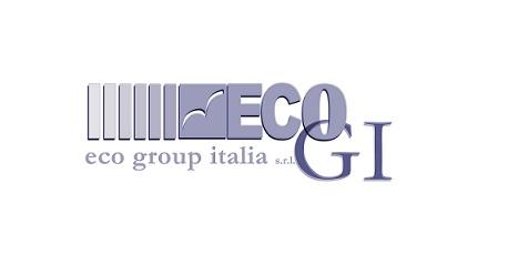 Informativa sul nuovo assetto societario di Eco Group Italia srl – società per organizzazione e servizi alle imprese associate ASPI