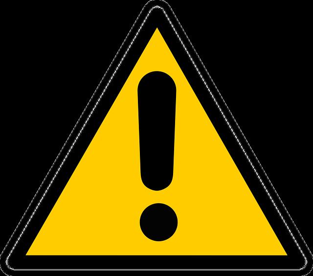 Codici di pericolo ambientale (HP) e classi di pericolo ADR nel trasporto stradale, il trasporto dei rifiuti non pericolosi – pericolosi – pericolosi ADR