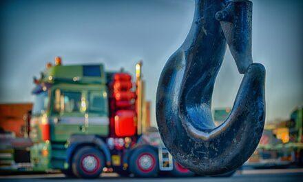 Adeguamento carrozzerie mobili Albo Gestori Ambientali